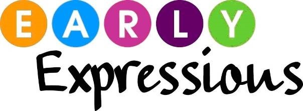 Early Expressions logo